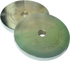 Royal R-PLATES-030 Weight Plate