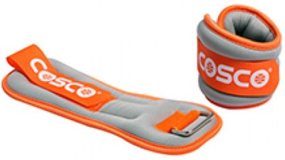 Cosco Aerobic Ankle Weight