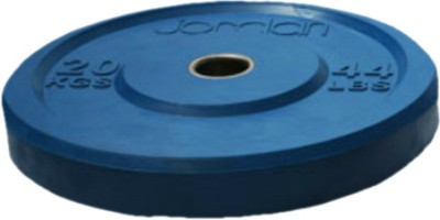 Co-fit Olympic Weight Plate