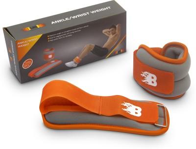 Burn BFA3015-05 Ankle Weight, Wrist Weight