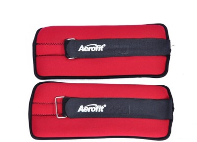 Aerofit Neoprene Ankle & Wrist Weight(0.5 kg)