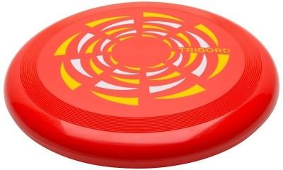 Tribord 23203 Plastic, Metal Sports Frisbee