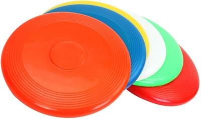 Koxton KX-FDS Plastic Sports Frisbee