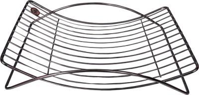 Neo Fortune Stainless Steel Fruit & Vegetable Basket