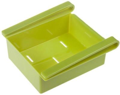 Royaldeals Drawer Storage Plastic Fruit & Vegetable Basket