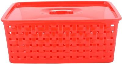 PlastArt Plastic Fruit & Vegetable Basket