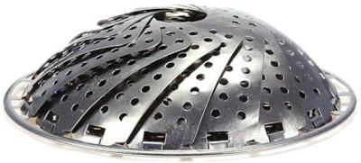 Houzfull Stainless Steel Fruit & Vegetable Basket