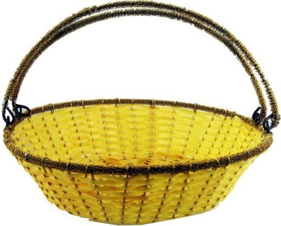 Nanson Aluminium Fruit & Vegetable Basket