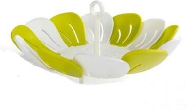 Magnusdeal Plastic Fruit & Vegetable Basket