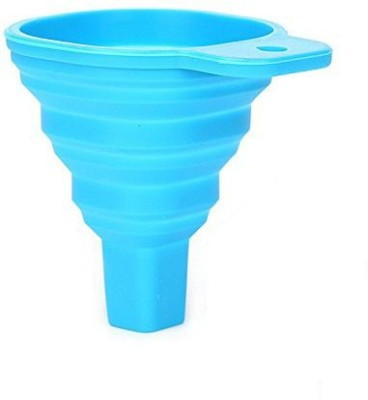 AND Retails Silicone Funnel
