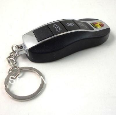 SEJM BH-018 Car Remote Key Chain Gag Toy