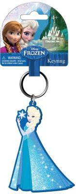 Disney 22214 Key Holder Gag Toy