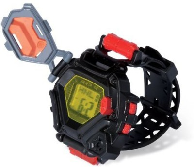 Spin Master 6021570 Watch Gag Toy