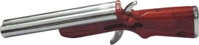 HTCOMPANY SG001 Shocking Gun Gag Toy