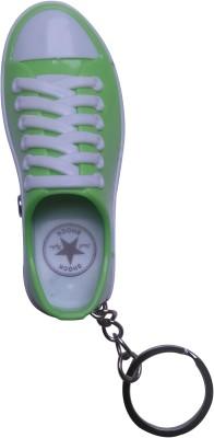 PTCMART ras61312 shock shoe Gag Toy