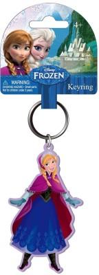 Disney 22216 Key Holder Gag Toy