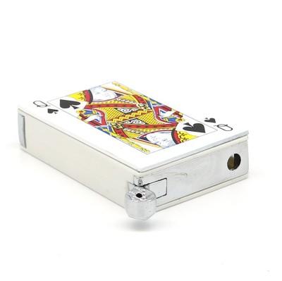 Toygully Shock Toy-1 Shocking Lighter Gag Toy