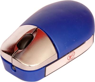 Homeshopeez Shock Mouse Gag Toy