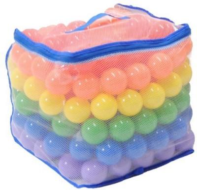 Wonder Playball 3726M Toy Balls Gag Toy
