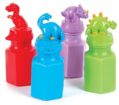 Rhode Island Novelty BUDINO3 Novelty Gag Toy
