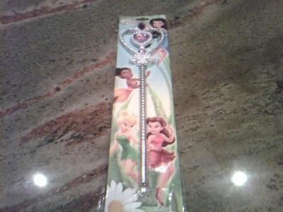 Disney Wand Wand Gag Toy