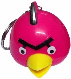 Switch Control Angry Bird Shock Gag and ...