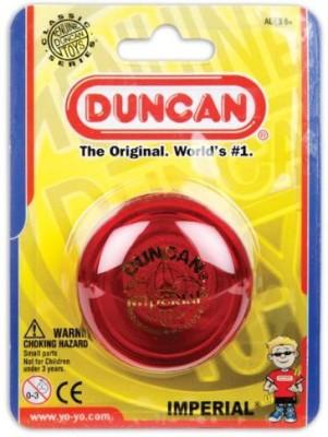 Duncan 3124IM Novelty Gag Toy