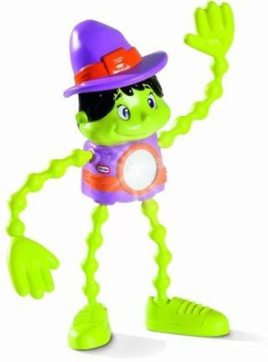 Little Tikes 63271 Light Up Toy Gag Toy