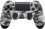 Sony 6451SO Game Control Mount (Multicol...