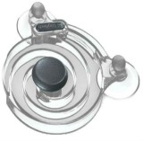 Shrih SH-0053 Game Control Mount (Clear)