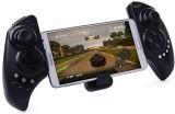 iPega 566ip Game Control Mount (Multicol...