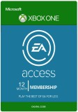 EA ACCESS 12 MONTH XBOX ONE for Xbox One...