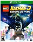 LEGO Batman 3: Beyond Gotham - Xbox One ...