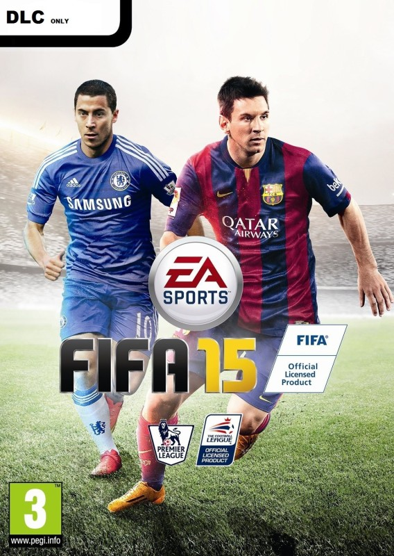 FIFA Points- 2200 for PC( )