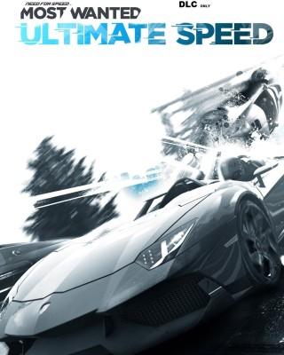 NEED FOR SPEED RIVALS: COMPLETE EDITION ...