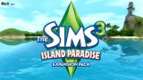The Sims 3 Island Paradise for PC ( )