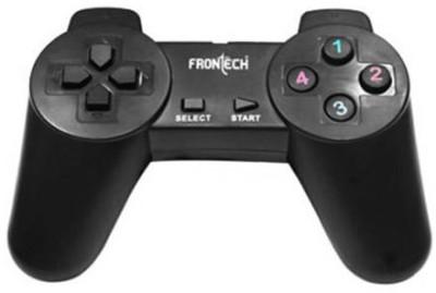 Frontech single shock Gamepad