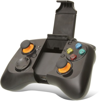 DOBE TI-582 ANDROID GAME HANDLE FOR APPLE IPHONE,IPAD,IOS,ANDROID TAB,ANDROID MOBILE  Gamepad