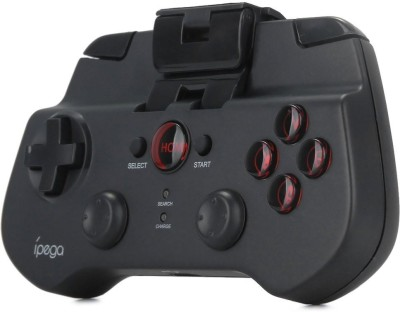Zhopix Ipega PG-9017s  Gamepad