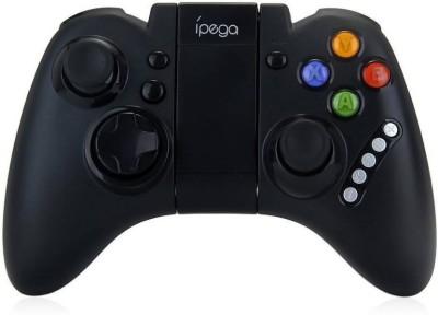 Ipega PG 9021  Gamepad(Black, For Android, PC, iOS)