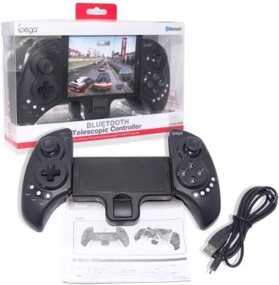 IPEGA PG-9023  Gamepad