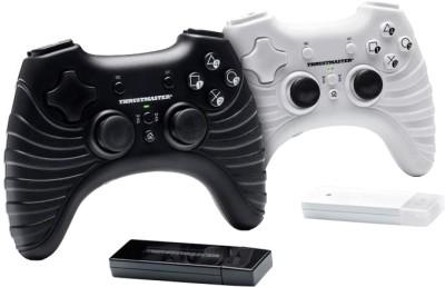 Thrustmaster T-Wireless Duo Pack  Gamepad