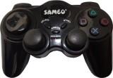 Sameo PS2 Wireless Analog Controller  Ga...