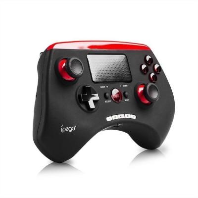 Zhopix Ipega PG-9028 Game controller  Gamepad