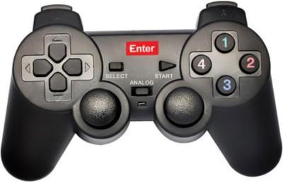 Enter E-GPV  Gamepad