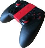 Amigo STK 7004  Gamepad (Red, Black, For...