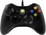 Microvison XBOX 360 CONTROLLER (WIRED)  ...