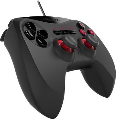 Speedlink Strike NX Wired  Gamepad
