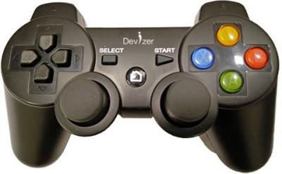Devizer DGP151BW  Gamepad