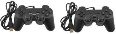 Dealmart TB0060  Gamepad